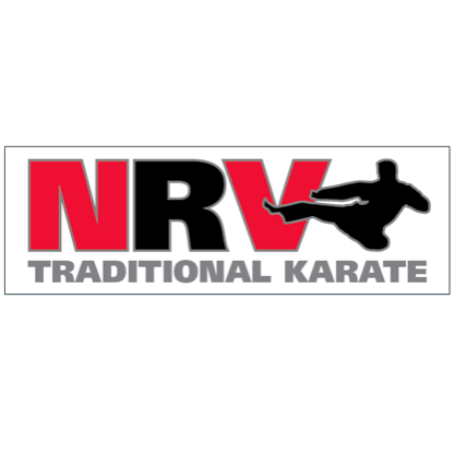 NRV TRaditional Karate