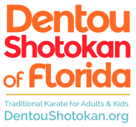 Dentou Shotokan Florida
