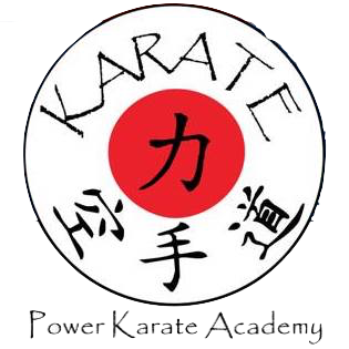 Power Karate Academy