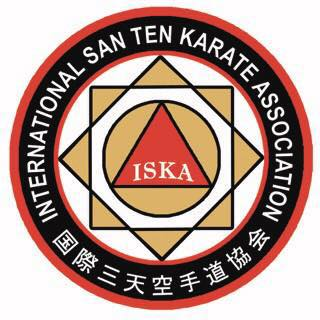 San Ten Karate Association