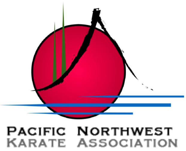Pacific Northwest Karate Association