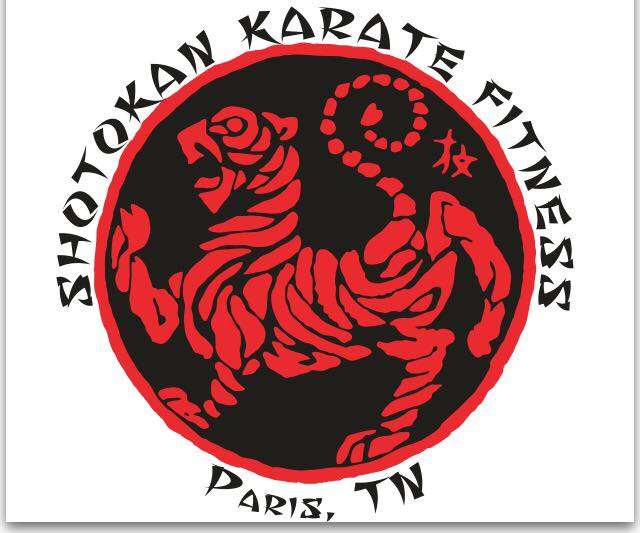 Shotokan Karate Fitness