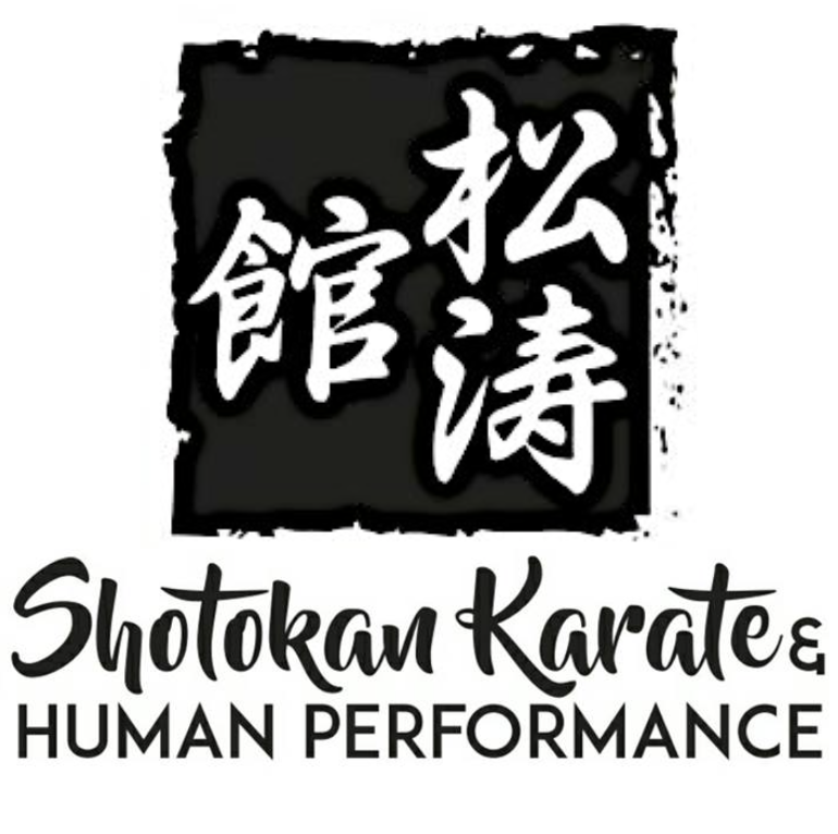 Shotokan Karate & Human Performance